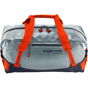 Eagle Creek Migrate Duffel 40l, biwa lake blue
